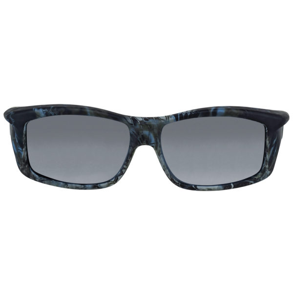fitovers yamba kryptek neptune with grey lens
