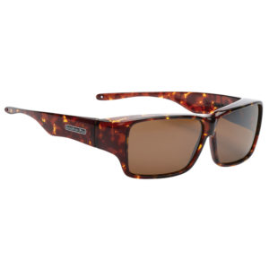 fitovers oogee tortoise amber
