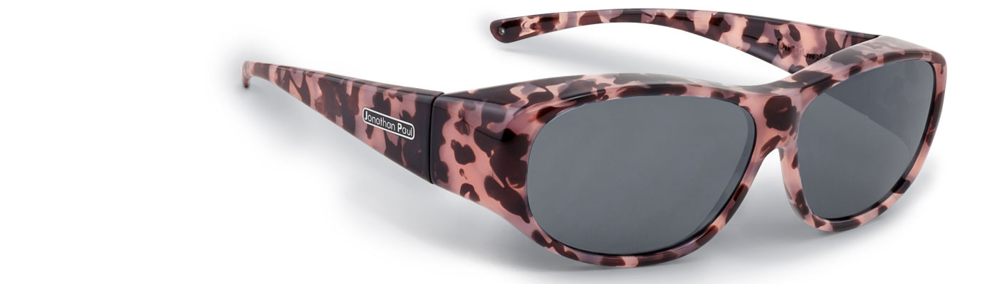 jonathan paul fitovers sunni sunglasses