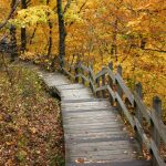 20180702-Iowa-Pikes Peak State Park
