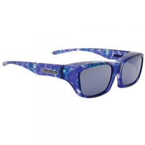 fitovers choopa blue blast