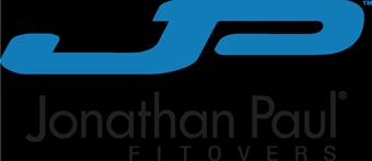 Jonathan Paul Fitovers – Canada