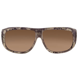 fitovers aviator kryptek highlander front view