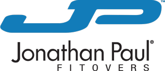 Jonathan Paul Fitovers – Australia