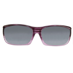 jonathan paul fitovers coolaroo purple stripe grey lens