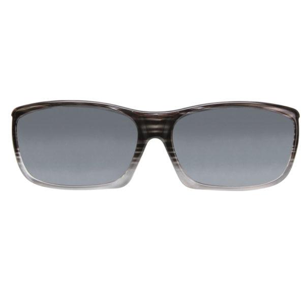 Jonathan Paul Fitovers Sunglasses cooloaroo black stripe