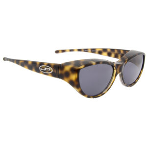 fitovers cat eye leopard