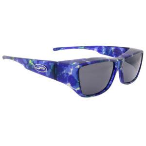 fitovers maui blue blast grey
