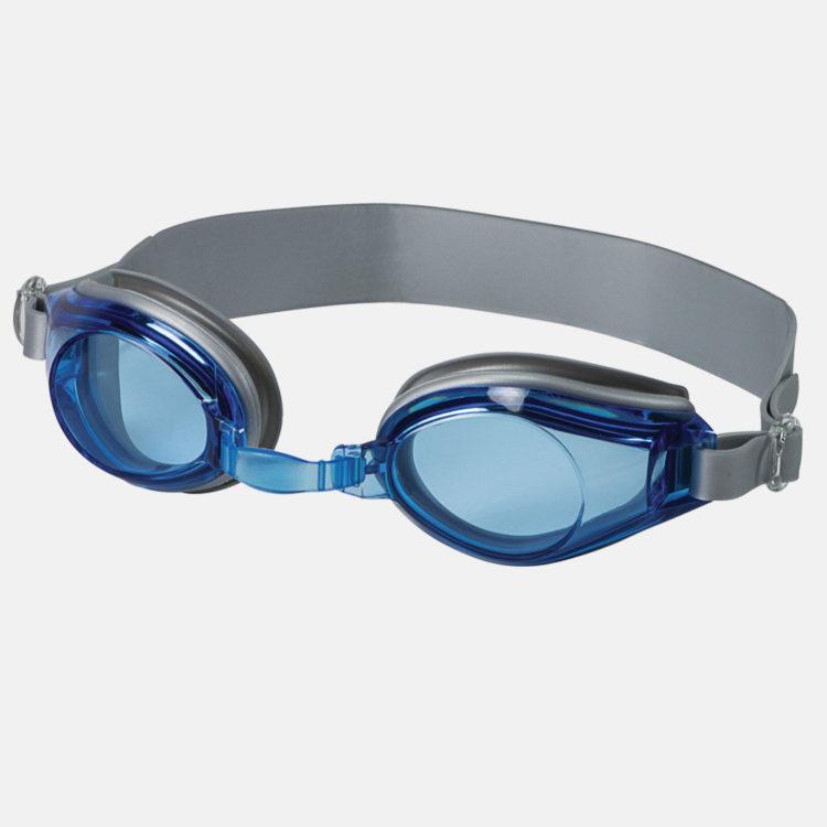 0757ad4107e Adult Goggles Archives - Leader Swim