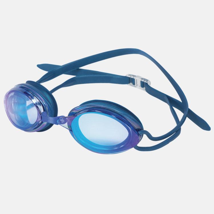 1edf10f487f Sailfish Swim Goggles · Adult Goggles
