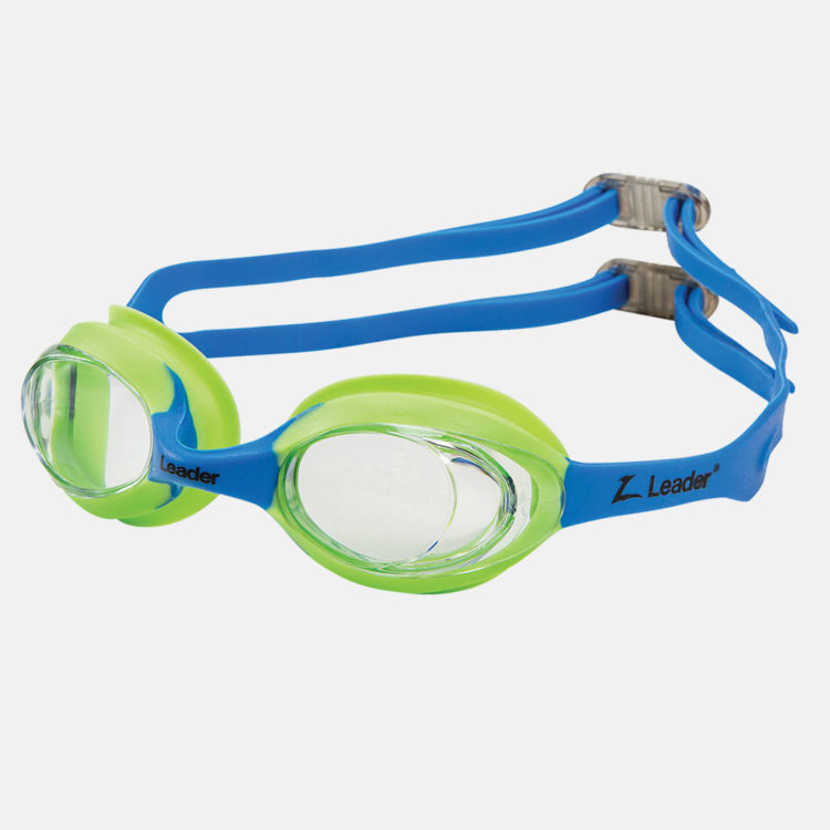 f23de12cf01b Kids   Youth Goggles Archives - Leader Swim