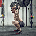 Examining Shoulder Injuries in CrossFit?