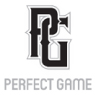 perfect-games