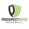 prospect-wire