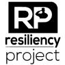 resilency