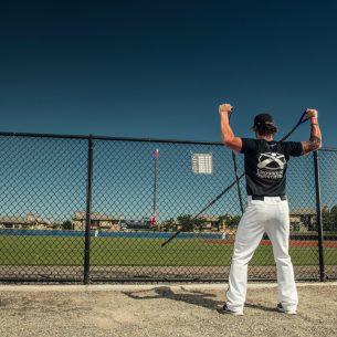 zach-baseball