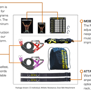 shoulder-health-in-a-box3