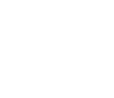 heading_born_from_science