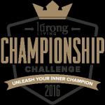 Lurong Challenge