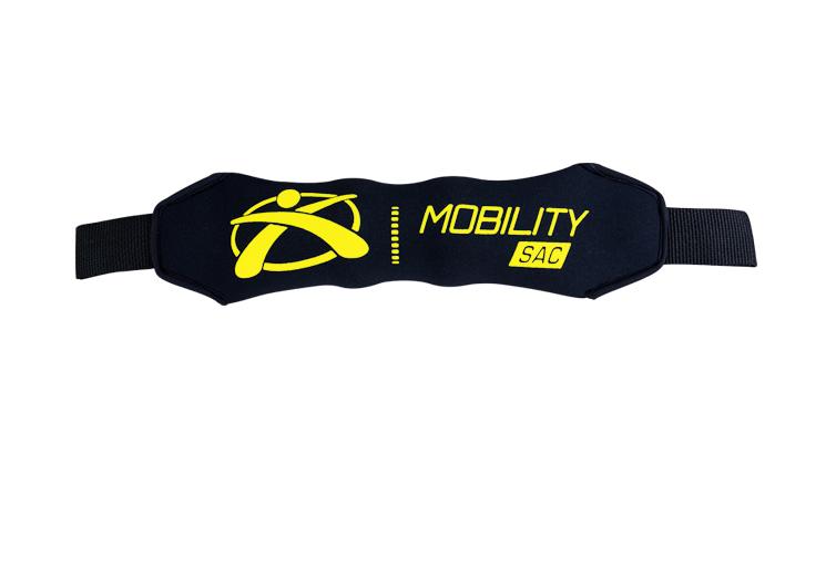 mobility-sac