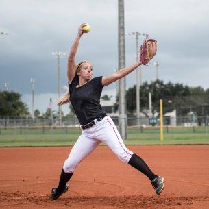 amanda-pitching