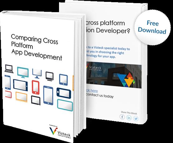 cross_platform_app_dev.png