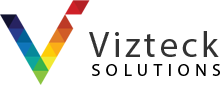 logo_vizteck.png