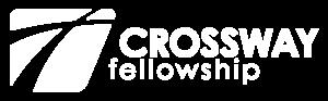 Crossway Fellowship