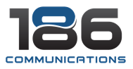 186communications