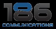 186communications