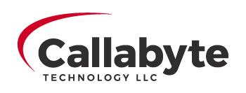 Callabyte logo color web 300px