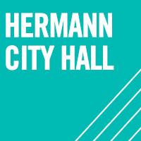 Event hermann091119