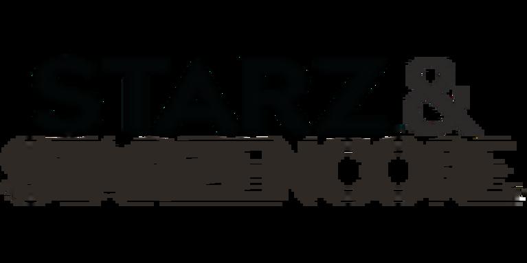 Starz+StarzEncore