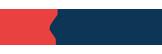 Company logo new
