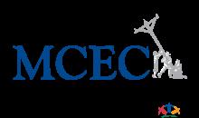 Mcec logo w tag