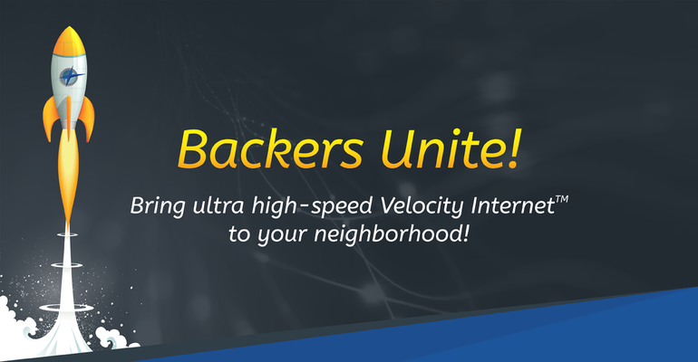 Eot backer web v2 01