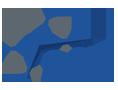 Eot logo new final 02