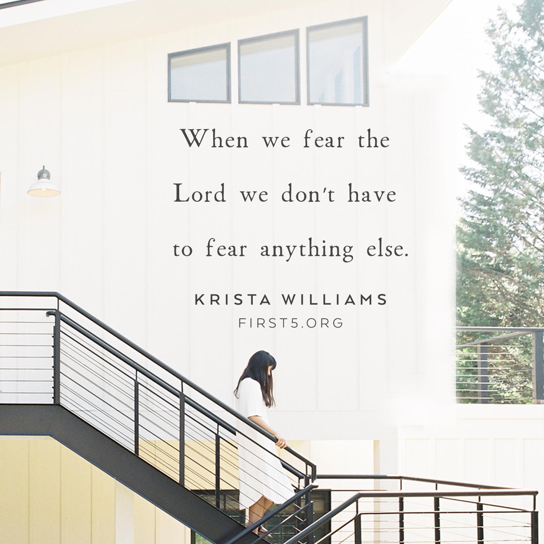 Ecclesiastes 12 3 Meaning