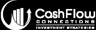 Cash Flow Connections