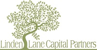 Linden Lane Capital Partners