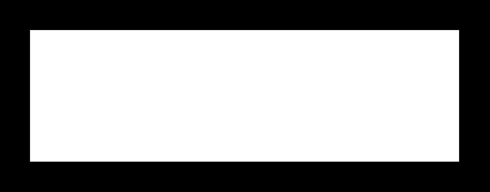 McKinney Capital logo
