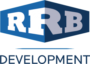 RRB Development