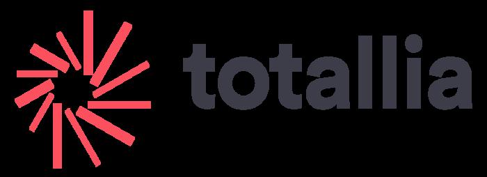 Totallia