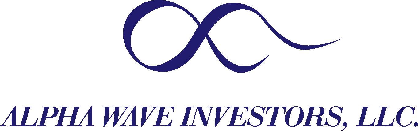 Alpha Wave Investors