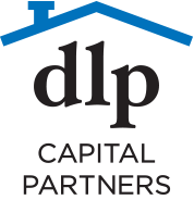DLP Capital Partners