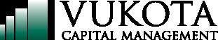 Vukota Capital Investors