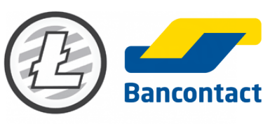 litecoin kopen met bancontact
