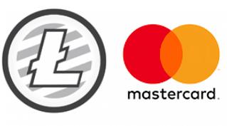 litecoin kopen met creditcard