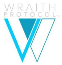 Verge XVG Wraith protocol