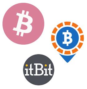 cryptomunten kopen van andere gebruikers
